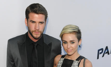 Miley Cyrus: Changing Her Personality For Liam Hemsworth?