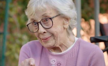 Ann Morgan Guilbert Dies; Veteran Actress Was 87