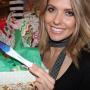 Audrina Patridge Pregnant Announcement