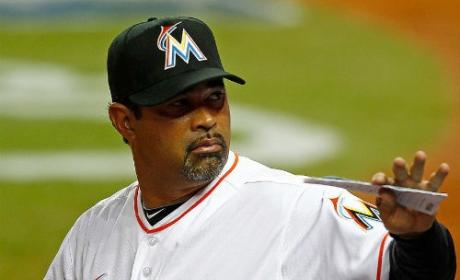Ozzie Guillen Suspended Over Fidel Castro Comments