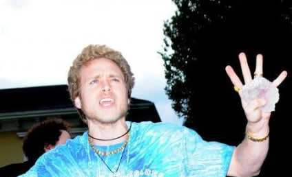 Spencer Pratt: The Tweeting Rampage Returns!