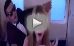 Paris Hilton Plane Crash Prank: Real or Fake?