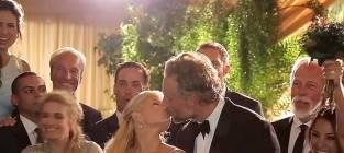 Jessica Simpson Wedding Video!