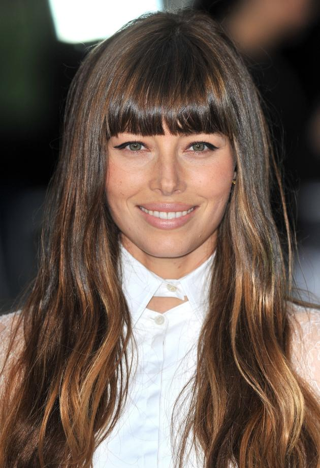 Jessica Timberlake Picture