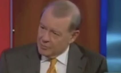 Fox News 2012 Highlights: The Nine Most Insane Quotes