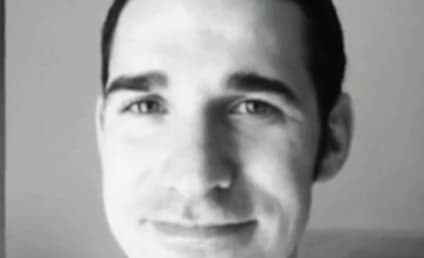 Craig Spencer, NYC Ebola Doctor, Tests Positive For Disease