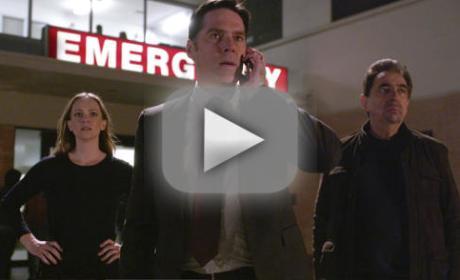 Criminal Minds Season 11 Episode 18: Watch Online!