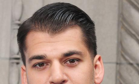 Rob Kardashian Explains Rita Ora Bashing as Form of Self-Protection