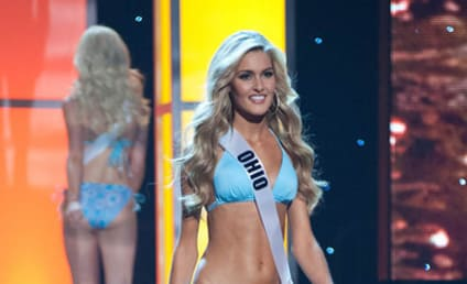 "Audrey Bolte, Miss USA Runner-Up, Cites Pretty Woman as ""Accurate, Positive"" Portrayal of Women"
