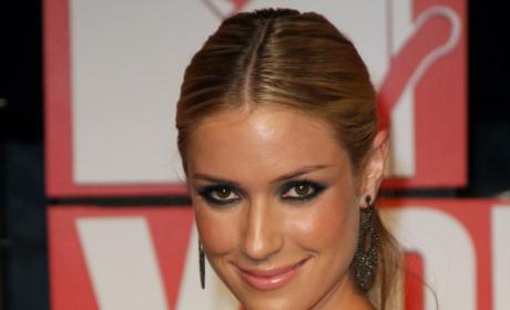 Kristen Cavallari Dating Ex of Nicole Richie ... as Richie Dates Ex of Cavallari