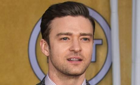 Justin Timberlake Beer Ad to Air During Grammys
