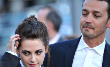 Rupert Sanders and Kristen Stewart Affair Lasted for Months, Relatives Claim