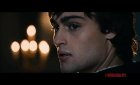 Romeo and Juliet Trailer: Fall in Love with Classic Story Again!