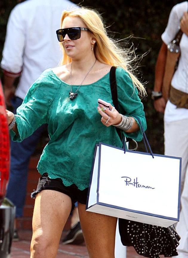 Shopping Maniac