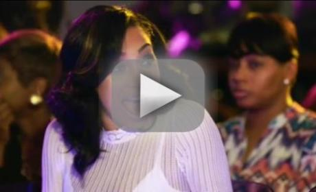 Love and Hip Hop Atlanta Season 4 Episode 6 Recap: Know Your Role
