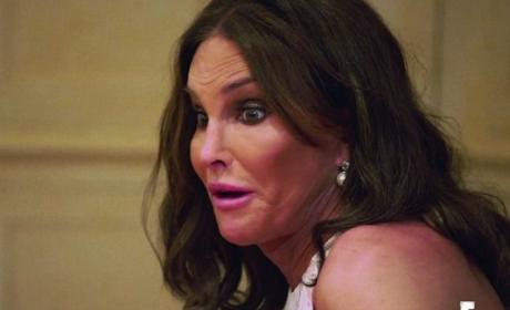 "Caitlyn Jenner: ""Humiliated"" as I Am Cait Ratings Continue to Plummet"