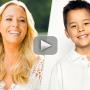 "Kate Gosselin: Collin Has ""Special Needs,"" is Away Getting Help For ..."