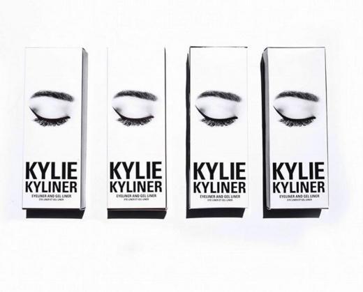 Kyliner