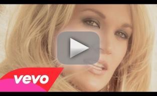 """Carrie Underwood - """"Smoke Break"""""""