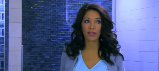 Farrah Abraham to Maci Bookout: You're Fake as F--k, You Piece of S--t!