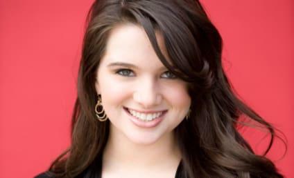 Katie Stevens vs. Katelyn Epperly: Semifinalist Showdown!