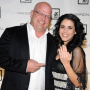 Pawn Stars Wedding: Rick Harrison, Deanna Burditt to Marry!