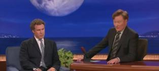 Will Ferrell Bawls over Robsten Breakup, Lashes Out at Kristen Stewart: Trampire!
