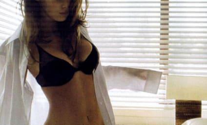 Celebrity Look-Alikes, Vol. 43: Megan Fox, Sandra Nilsson