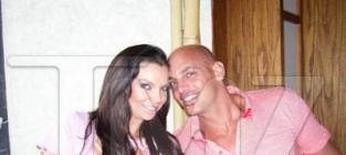 Did Michael Cardosi-Jasmine Fiore Tryst Result in Her Murder?