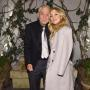 Garry Marshall Kate Hudson Pic