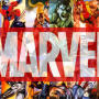 Netflix to Release Quartet of Live-Action Marvel Programs