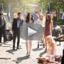 The Vampire Diaries Season 7 Episode 1 Recap: There Goes the Neighborhood