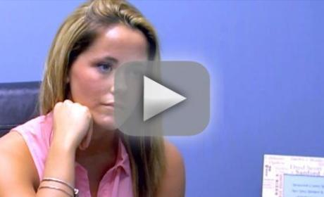 Teen Mom 2 Season 6 Episode 11 Recap: You're Getting Played!