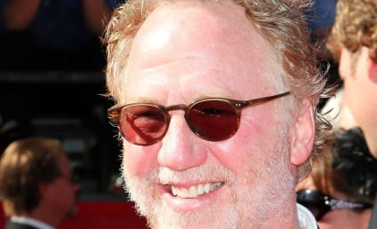 Timothy Busfield Sexual Assault Case Under Review