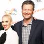 Blake Shelton and Gwen Stefani: Dating?!