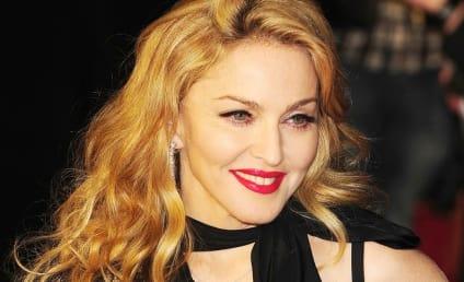 Happy 54th Birthday, Madonna!