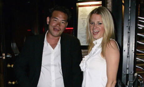 Kate Major to Dish on Jon Gosselin Romance