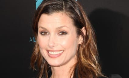Bridget Moynahan Recalls Pregnancy, Heartbreak
