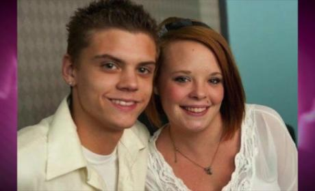 Catelynn Lowell: Pregnant Again!