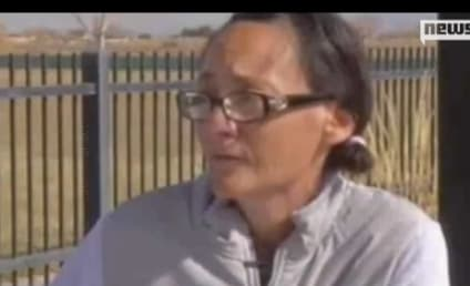 Kerri Mascareno, Breast Cancer Patient, Banned From Daughter's School Because of Body Odor