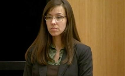 Jodi Arias Case to Become Lifetime Movie: Who Should Play Accused Killer?