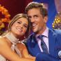 JoJo Fletcher to Jordan Rodgers: GET OUT!