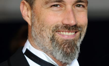 Matthew Fox: Cleared in Party Bus Attack!