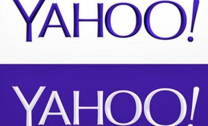 New Yahoo Logo: Not as Good as Intern's Rejected Version?