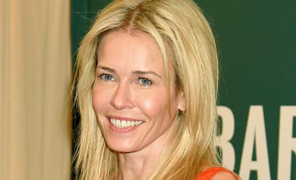 Chelsea Handler Admits Having Abortion at 16, Slams Teen Mom and 16 & Pregnant