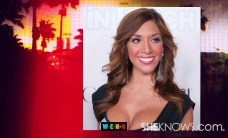 Teen Mom Stars to MTV: Fire Farrah Abraham!