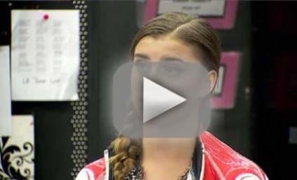 Dance Moms Season 5 Episode 27 Recap: Abby Lee Miller vs. Kira Girard ... AGAIN!!