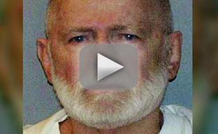 Whitey Bulger Sentenced to Life
