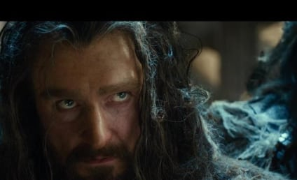The Hobbit: The Desolation Of Smaug Decimates Box Office Competition