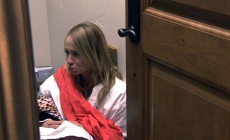 The Real Housewives of Beverly Hills Recap: Rocky Mountain Lows & Other Hoopla